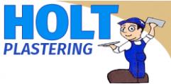 hotplastering-logo